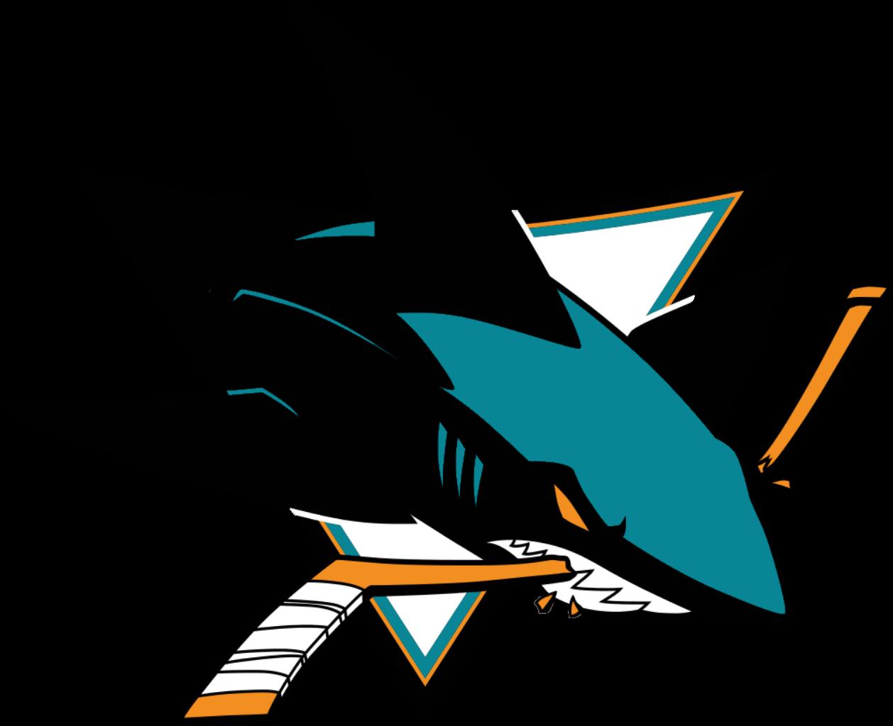 San Jose Shark