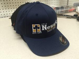 City of Newark Hats