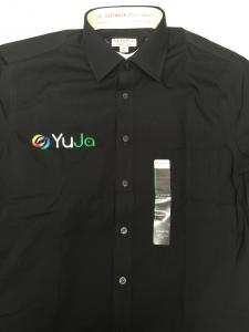 YuJa Shirt